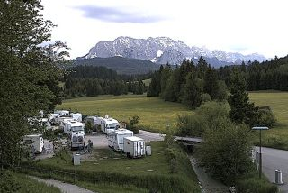 webcam_tennsee